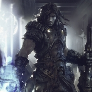 marat-ars-king-of-colosseum