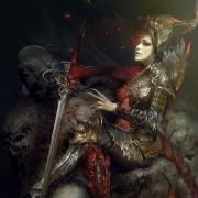 marat-ars-knight-of-darkness-2
