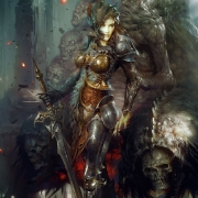 marat-ars-knight-of-darkness