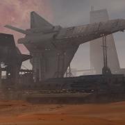 marco-gorlei-docks