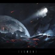 the-digital-art-of-mark-kolobaev-10