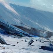 the-digital-art-of-mark-kolobaev-8