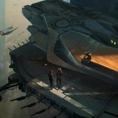 the-scifi-art-of-martin-deschambault (24)
