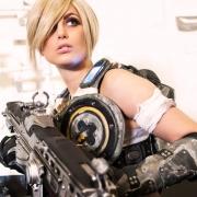 meagan-marie-anya-gears-of-war-3-cosplay-2