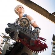 meagan-marie-anya-gears-of-war-3-cosplay-3