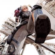 meagan-marie-anya-gears-of-war-3-cosplay
