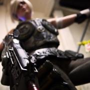 meagan-marie-anya-gears-of-war-4-cosplay-3