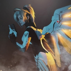 mercy-overwatch-cosplay-4