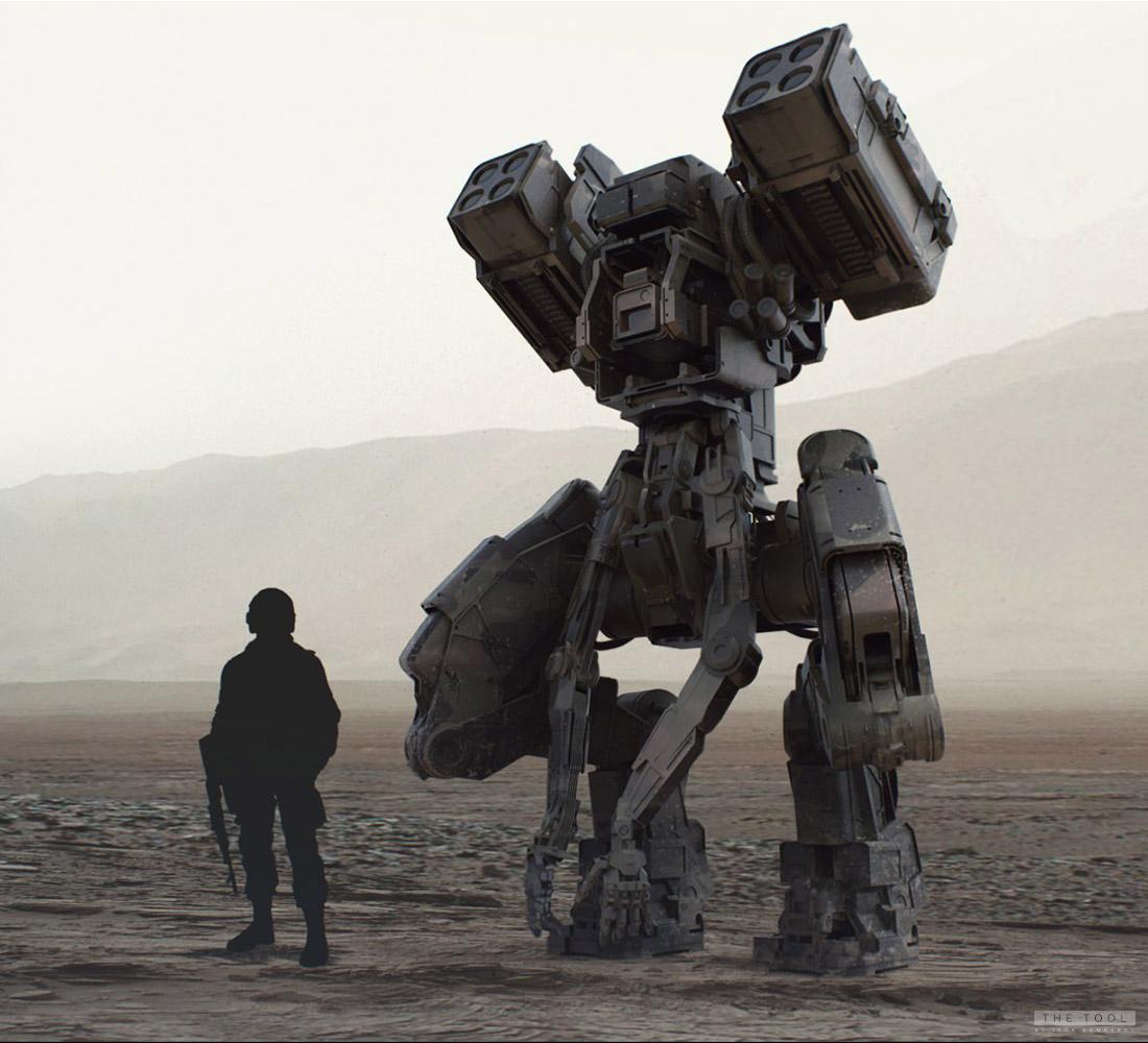 вещь поможет смотреть картинки боевых роботов учителя, скорее