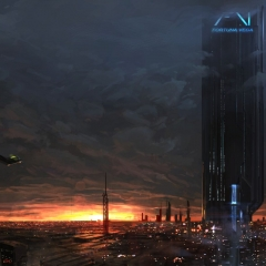 michal-kus-concept-artist-11