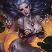 mingzhu-yang-digital-fantasy-artist.jpg