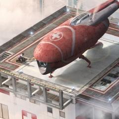 the-sci-fi-art-of-nick-hiatt-17