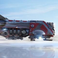 the-sci-fi-art-of-nick-hiatt-22