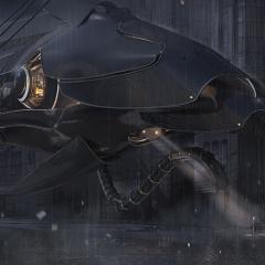 the-sci-fi-art-of-Nicolas Ferrand-13