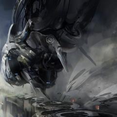 the-sci-fi-art-of-Nicolas Ferrand-15