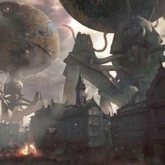 the-sci-fi-art-of-Nicolas Ferrand-3