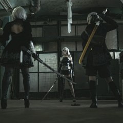 Nier-Automata-cosplay-Photography-06