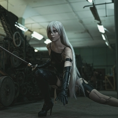 Nier-Automata-cosplay-Photography-07