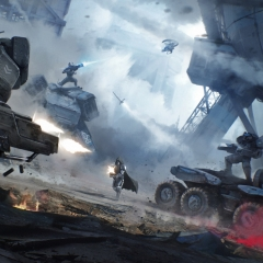 the-scifi-art-of-nikolay-razuev-2