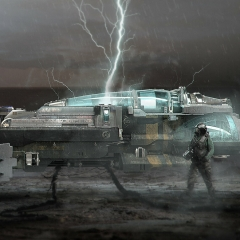 the-scifi-art-of-patrick-razo-22