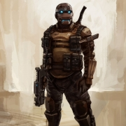 the-digital-art-of-robert-kim-roboto (13).jpg