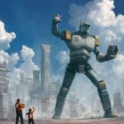 the-digital-art-of-robert-kim-roboto (8).jpg