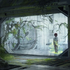 the-scifi-art-of-rodolphe-lalle-2