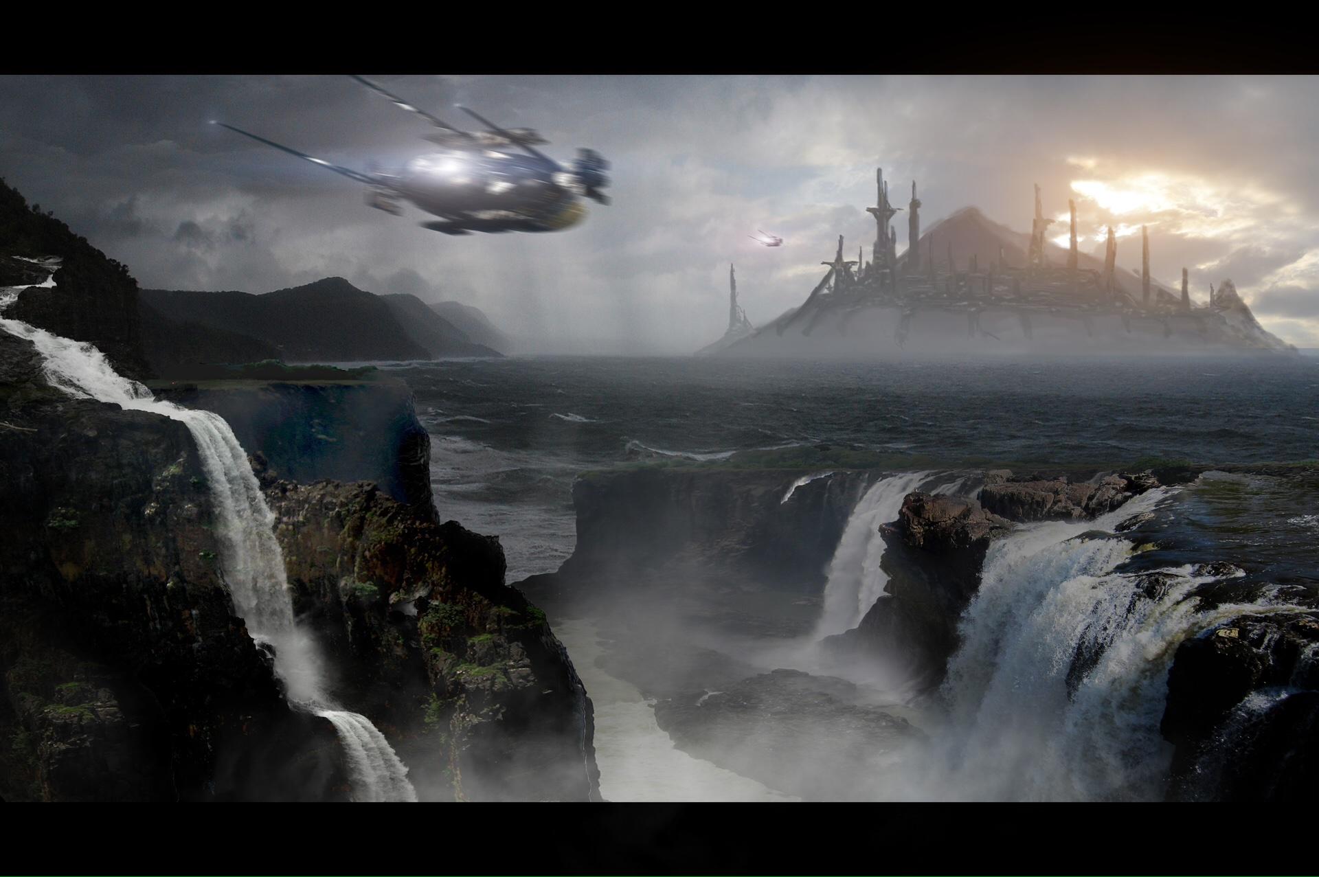 the-scifi-art-of-scott-richard-2.jpg