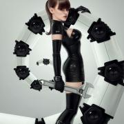 the-digital-art-of-serge-birault (18).jpg
