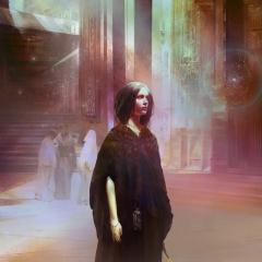 the-scifi-fantasy-artworks-of-simon-goinard-02