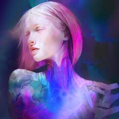 the-scifi-fantasy-artworks-of-simon-goinard-04