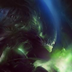 the-scifi-fantasy-artworks-of-simon-goinard-05