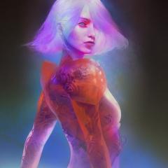 the-scifi-fantasy-artworks-of-simon-goinard-06