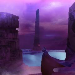 the-scifi-fantasy-artworks-of-simon-goinard-07