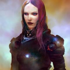 the-scifi-fantasy-artworks-of-simon-goinard-11