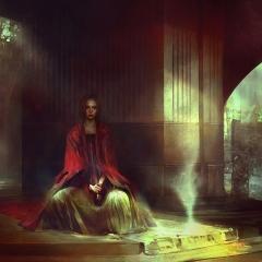 the-scifi-fantasy-artworks-of-simon-goinard-13