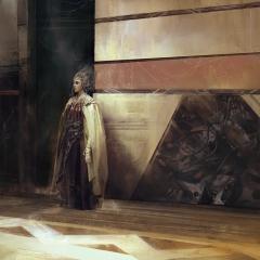 the-scifi-fantasy-artworks-of-simon-goinard-14