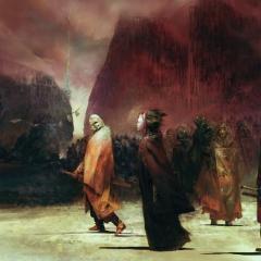 the-scifi-fantasy-artworks-of-simon-goinard-15