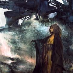 the-scifi-fantasy-artworks-of-simon-goinard-16