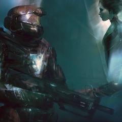 the-scifi-fantasy-artworks-of-simon-goinard-17