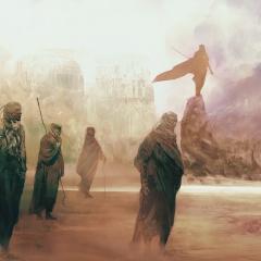 the-scifi-fantasy-artworks-of-simon-goinard-18