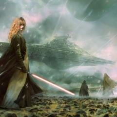 the-scifi-fantasy-artworks-of-simon-goinard-20