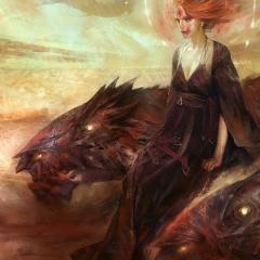 the-scifi-fantasy-artworks-of-simon-goinard-21