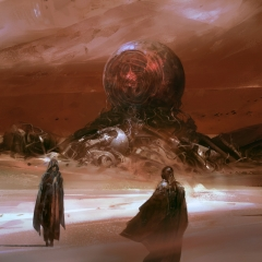 the-scifi-fantasy-artworks-of-simon-goinard-22