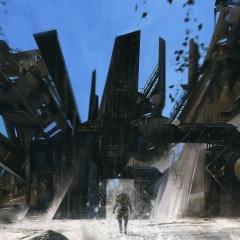 the-scifi-fantasy-artworks-of-simon-goinard-23