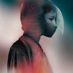 the-scifi-fantasy-artworks-of-simon-goinard