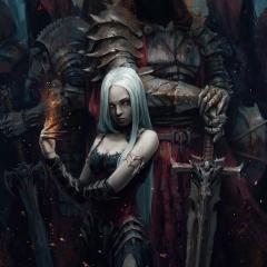 the-dark-fantasy-art-of-stefan-koidl-2