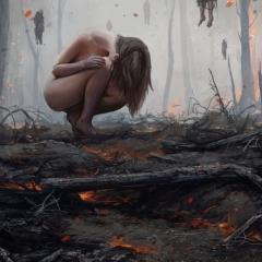 the-dark-fantasy-art-of-stefan-koidl-3