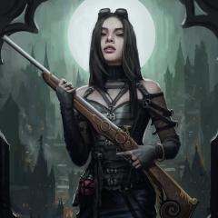 the-dark-fantasy-art-of-stefan-koidl-5