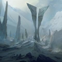 the-scifi-art-of-tom-garden-3